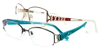おとなのメガネ